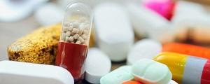 DMR Medikal